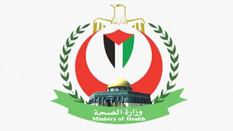 """155 مُصابًا بـ""""كورونا"""" في فلسطين المحتلة"""