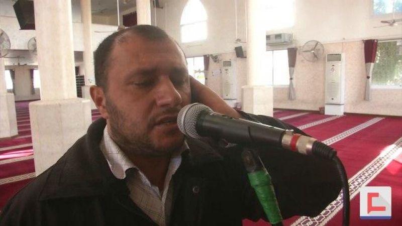 مساجد غزة خالية من المصلين