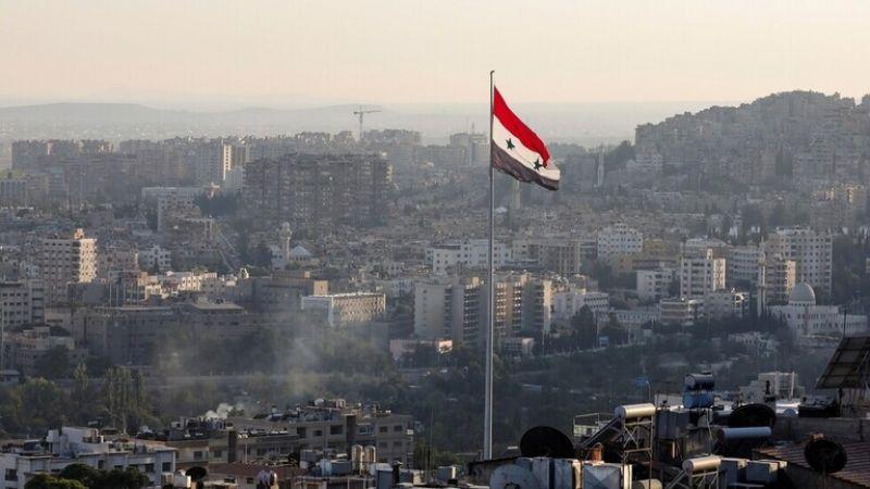 الاعتداءات الاسرائيلية المتكررة على سوريا: هجوم أم دليل خيبة؟
