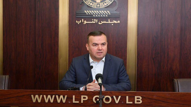 النائب فضل الله: التدخل الاميركي في تعيينات مصرف لبنان اعتداء مكشوف على السيادة