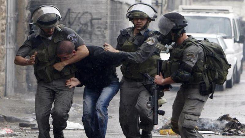 """ممارسات شنيعة .. هكذا يستغلّ الاحتلال أزمة """"كورونا"""" في فلسطين"""