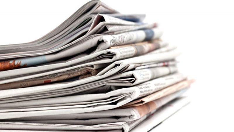 هل تخرج الصحافة المطبوعة من الخدمة في زمن كورونا؟