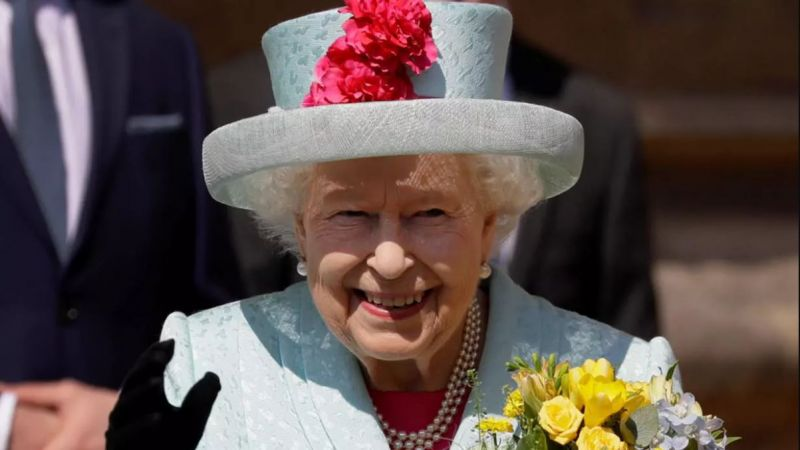 كورونا يدفع ملكة بريطانيا لتوجيه خطابها الخامس منذ جلوسها على العرش