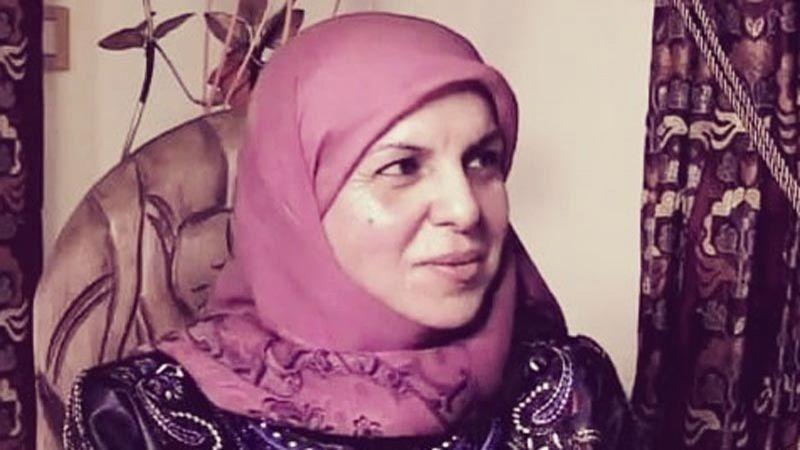 """لقاءٌ تفاعلي في معهد العلوم الاجتماعية حول مستجدات """"كورونا"""" في لبنان"""