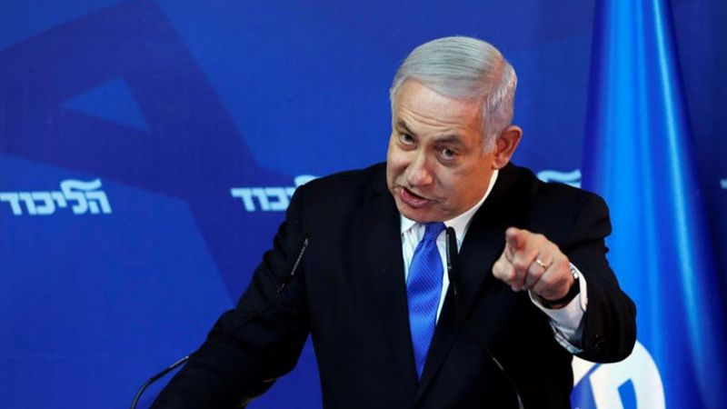 رسائل الاعتداء الإسرائيلي الأخير في سوريا