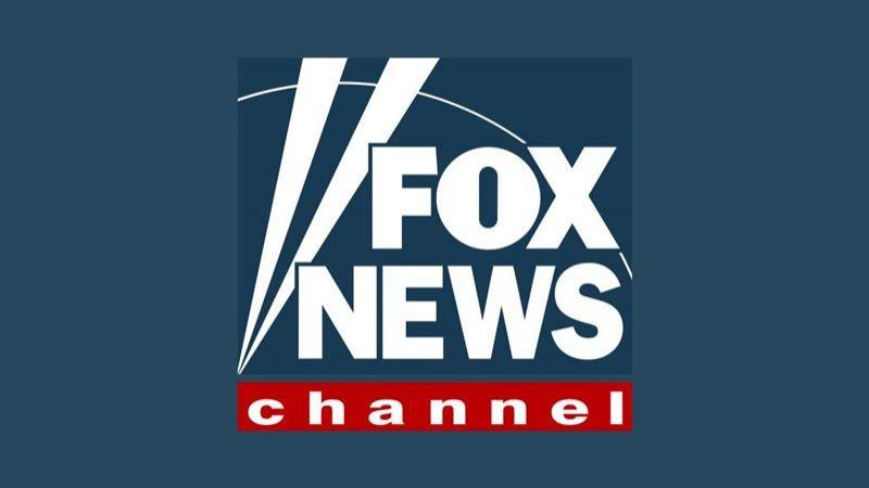 """""""فوكس نيوز"""" تضلّل الرأي العام الأميركي حول """"كورونا"""""""