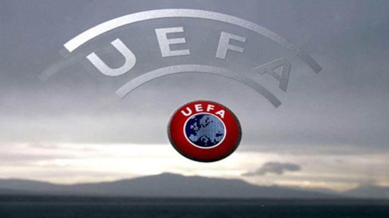 """""""اليوفا"""" ينفي عودة مسابقتي دوري الأبطال والدوري الأوروبي لهذا الموسم"""