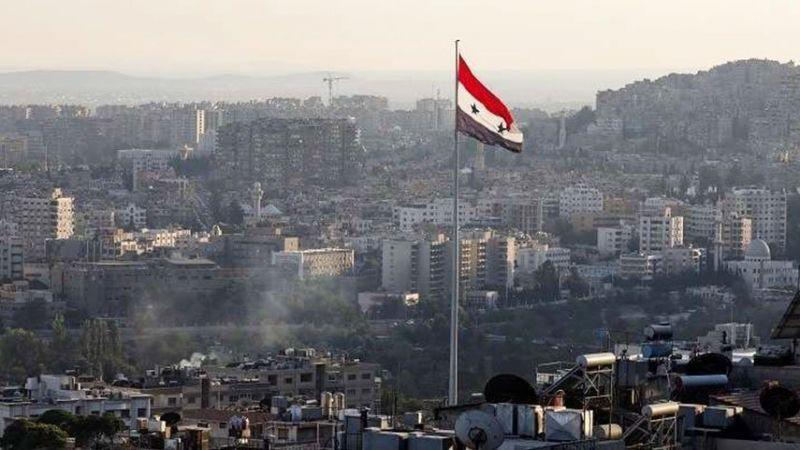 هل تعيد سوريا العرب الى عروبتهم؟