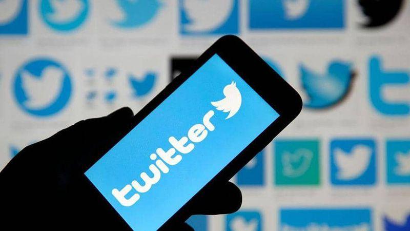 """مليار دولار من مؤسّس """"تويتر"""" لمكافحة """"كورونا"""""""