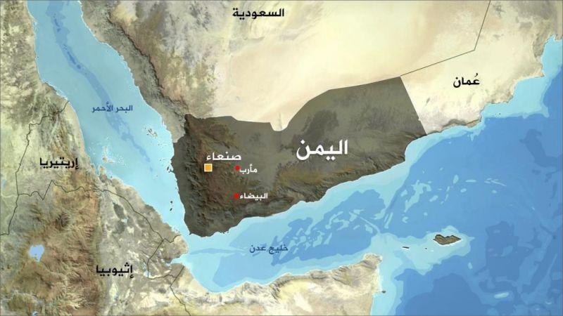 هكذا تحاول دول العدوان إدخال فيروس كورونا إلى اليمن