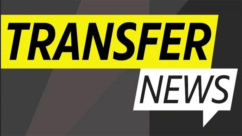 هل يتغير سوق انتقالات اللاعبين ما بعد كورونا ؟