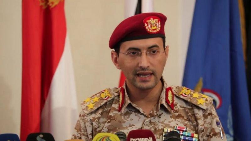 """العدوان السعودي يخرق """"وقف إطلاق النار"""" في مختلف الجبهات"""