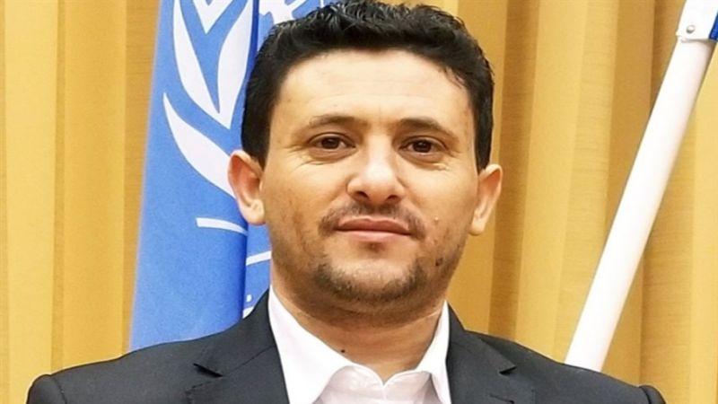 بمبادرة إنسانية من طرف واحد .. حكومة صنعاء تفرج عن 70 أسيراً