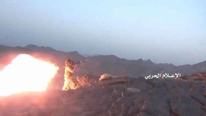هل يَصدق العدوان بقرار وقف النار في اليمن أم يُناور؟