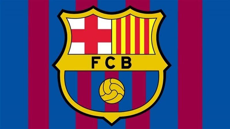 برشلونة يتفوق على سان جرمان ويصرف النظر عن وليان
