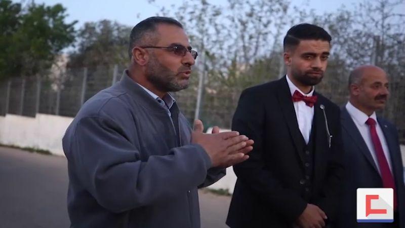 أعراس فلسطين في زمن الكورونا: غياب المراسم والزفاف للأقارب فقط