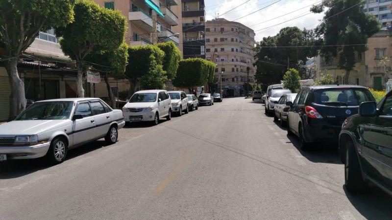 """لبنان من شماله إلى جنوبه.. التزام شبه تام بـ""""أحد الاقفال"""""""