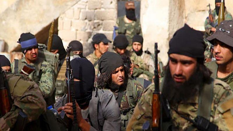 """انفصام لدى """"تحرير الشام"""" حيال الموقف من تركيا.. واعتذار علني"""