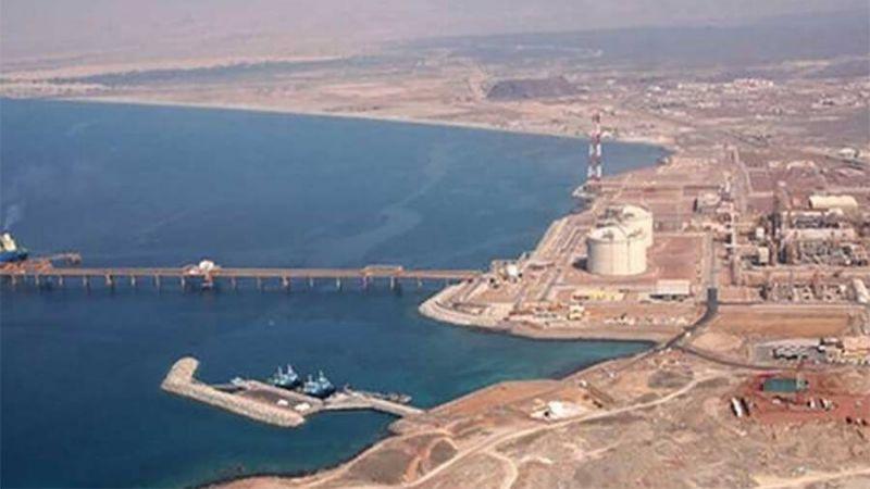 مرتزقة السعودية والإمارات يتصارعون على النفط في شبوة