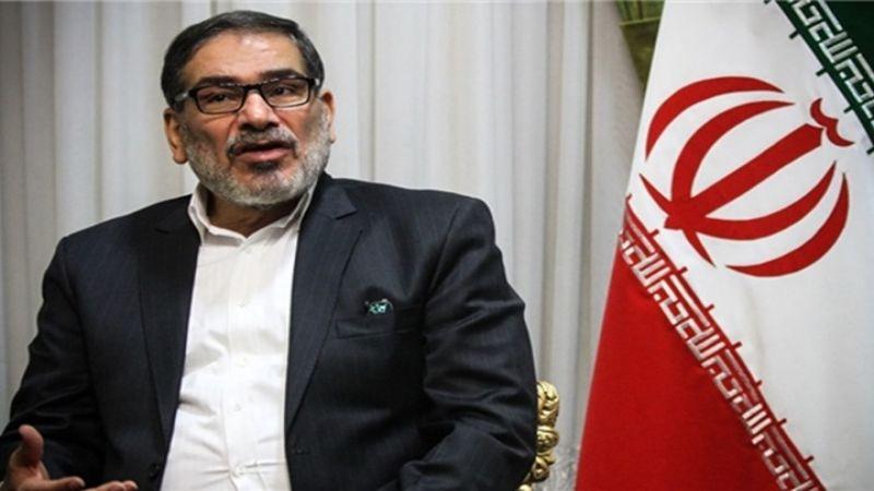 بعد إطلاق القمر الصناعي العسكري.. إيران تعد بمفاجآت جديدة