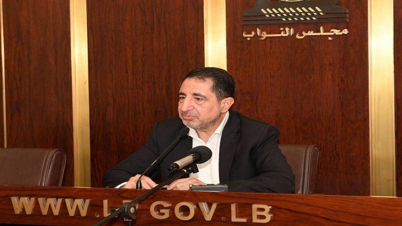 """حزب الله يحضّر استراتيجية متكاملة لقطاع الاتصالات..والحاج حسن يتحدّث لـ""""العهد"""" عن استرداد الدولة لقطاع الخليوي"""