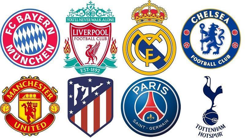 برشلونة محور صفقات انتقال وتبادل لاعبين مميزين