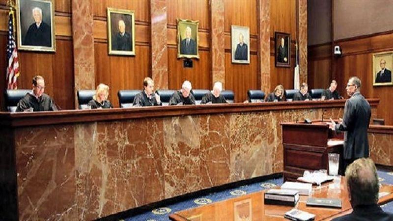 محكمة أميركية تسقط قضية بـ900 مليون دولار ضد السلطة الفلسطينية ومنظمة التحرير