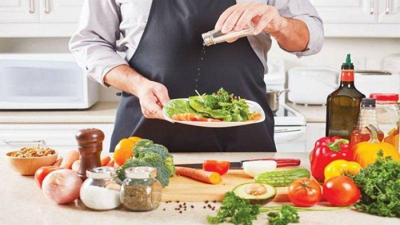 لإفطار صحي خفيف ويساعد في انقاص الوزن: اتبع هذه النصائح الهامة