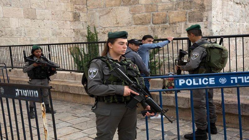 الاحتلال يزيد معاناة المقدسيين.. اعتقالات يومية وإرهاب لا ينتهي