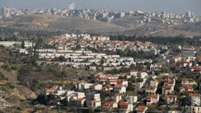 إدانات فلسطينية واسعة لتصريحات فريدمان المؤيدة لمخططات الضم الاسرائيلية