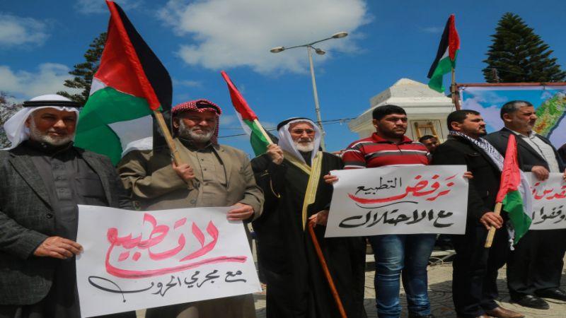 دراما سعودية بنكهة الصهيونية على mbc