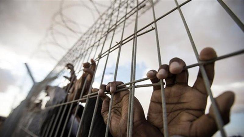 الاحتلال اعتقل 197 فلسطينيا خلال نيسان الماضي