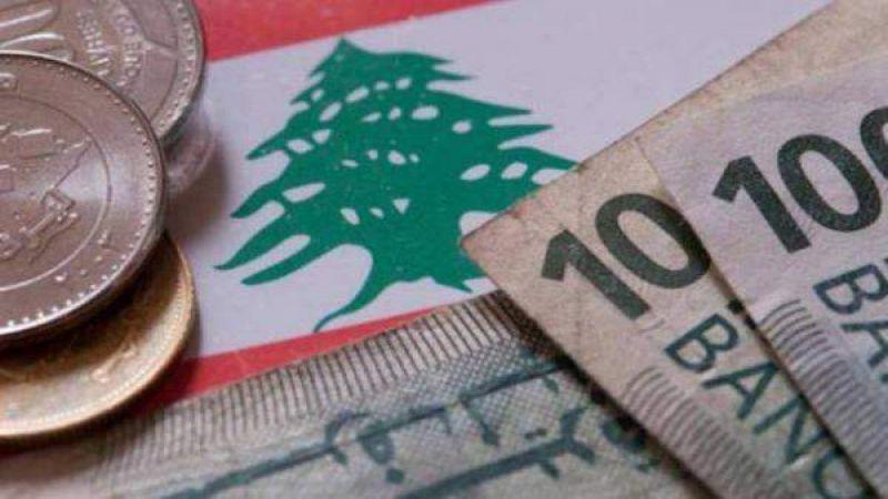 هل تحوّلُ الخطةُ المالية الاقتصادية اقتصادَ لبنان من ريعي الى منتج؟