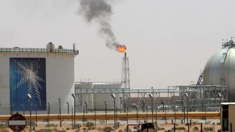 السعودية تقلص إنتاج نفط حزيران لمليون برميل يوميًا