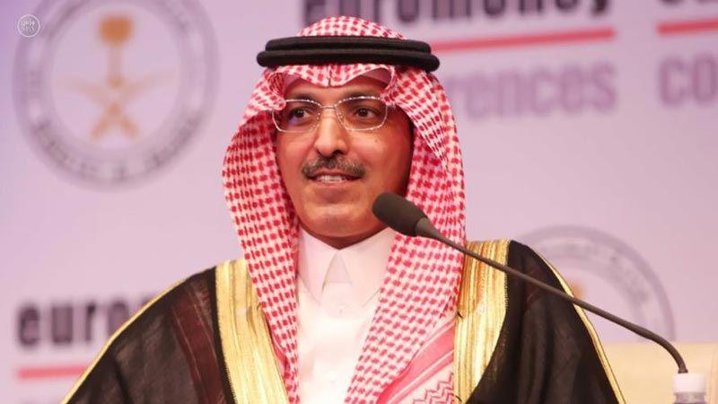 السعودية تبدأ اجراءات التقشف لانقاذ اقتصادها