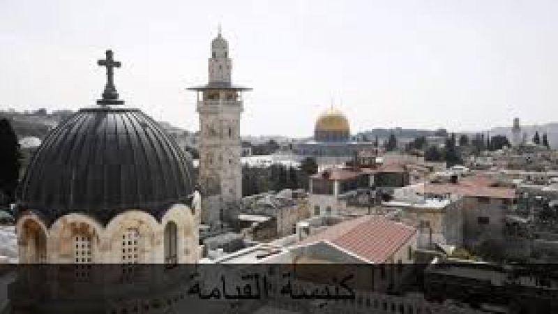 وزير الثقافة الفلسطيني يدعو لإنشاء مرصد ثقافي للوقوف امام محاولات اختراق الثقافة العربية
