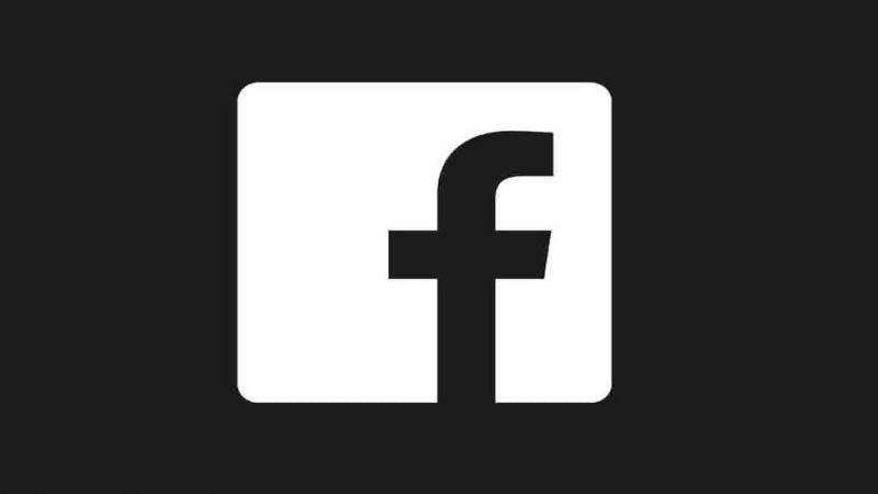 """هذا هو تحديث """"فايسبوك"""" الذي انتظره الجمهور طويلًا"""