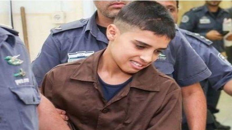 الاحتلال يعتقل 33 فلسطينيًا في الضفة بينهم 16 من يعبد