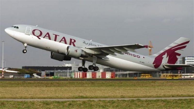 الخطوط الجوية القطرية: تعافي الطلب على السفر سيستغرق سنوات