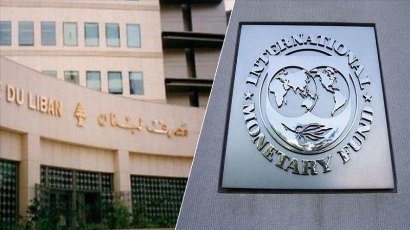 الحكومة وصندوق النقد يباشران المفاوضات الرسمية