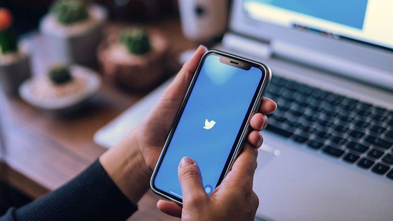 "موظفو ""تويتر"" سيعملون من منازلهم بشكل دائم"