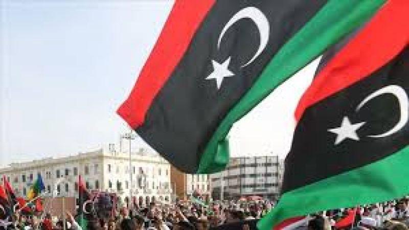 ما هي مطامع أردوغان في ليبيا؟