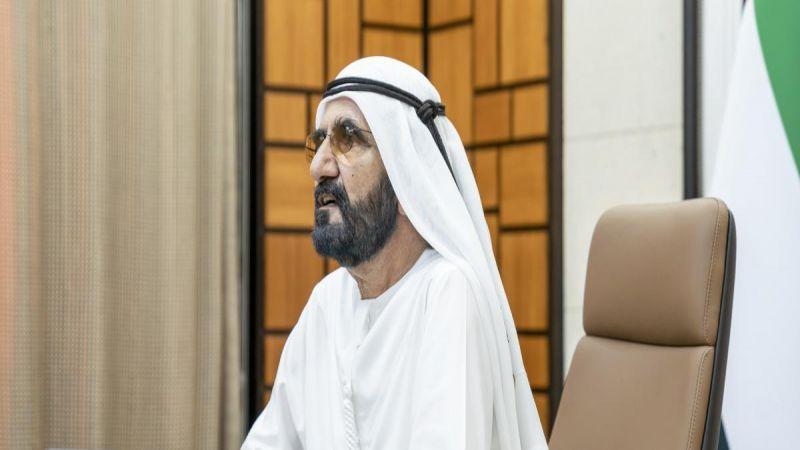 تغييرات حكومية مرتقبة في الإمارات