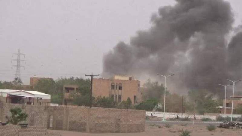 اليمن .. خروقات بالجملة لقوى العدوان في جبهات الحديدة