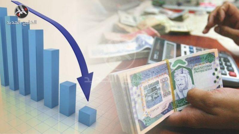السعودية تتجه نحو اضطراب مالي لم تشهده منذ عقود