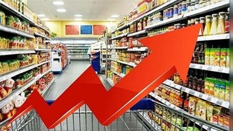 """""""المجلس الوطني لسياسة الأسعار"""" وحماية المستهلك: هل تذهب وزارة الاقتصاد نحو خطة أكثر تشدداً؟"""