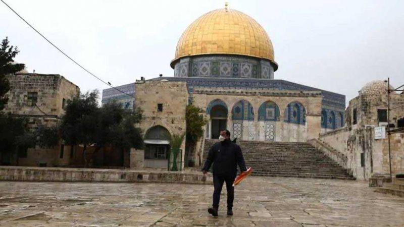 الصحة الفلسطينية: لا إصابات جديدة بفيروس كورونا ونسبة المتعافين 80%