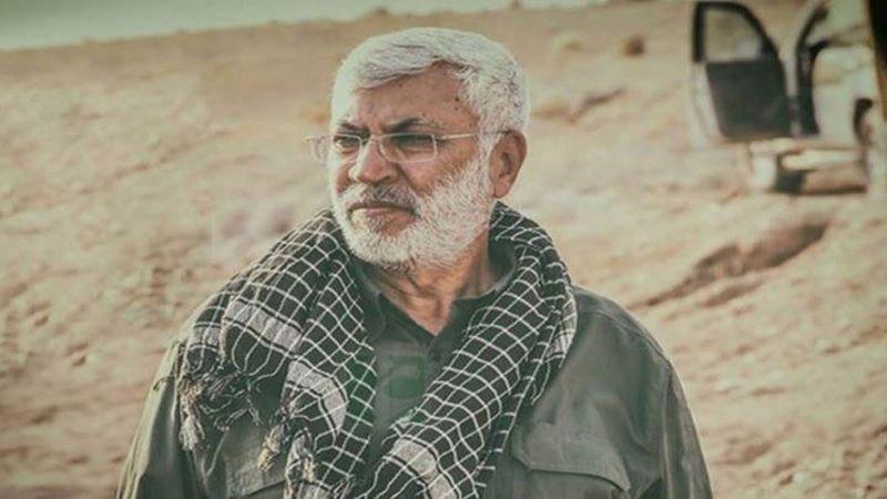 استياء عراقي من تجاوزات (MBC) السعودية ضد الشهيد المهندس