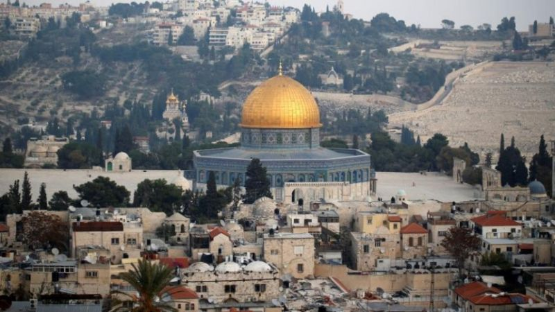 التشريعي الفلسطيني يرحب بقرار مجلس الشورى الايراني إنشاء سفارة افتراضية بالقدس عاصمة فلسطين
