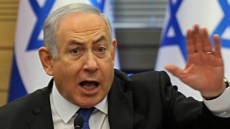 نتنياهو رد على انتقاد حجم الحكومة: الانتخابات كانت ستكلفنا أكثر بكثير